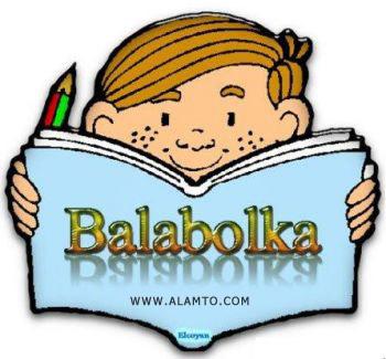 دانلود نرم افزار تبدیل نوشتار به گفتار Balabolka 2.2 Final