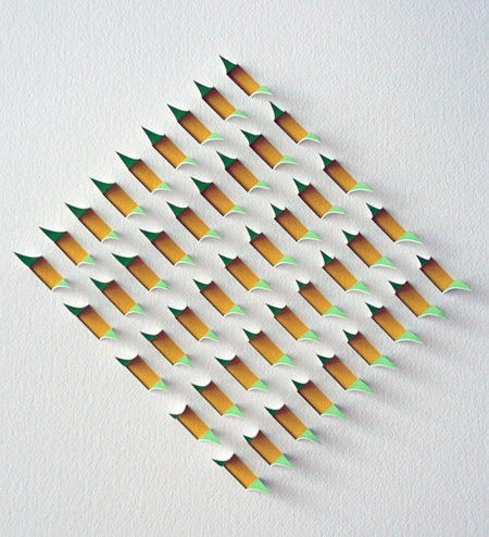 هنر کاغذ