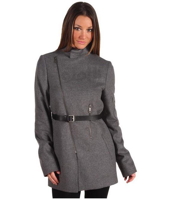 خرید آنلاین لباس خانگی