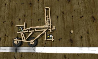 بازی فکری Apparatus v1.0.3 - بازی آندروید