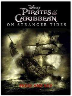 بازی موبایل دزدان دریایی کارائیب On Stranger Tides