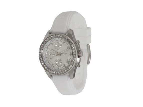 مدل جدید ساعت مچی زنانه