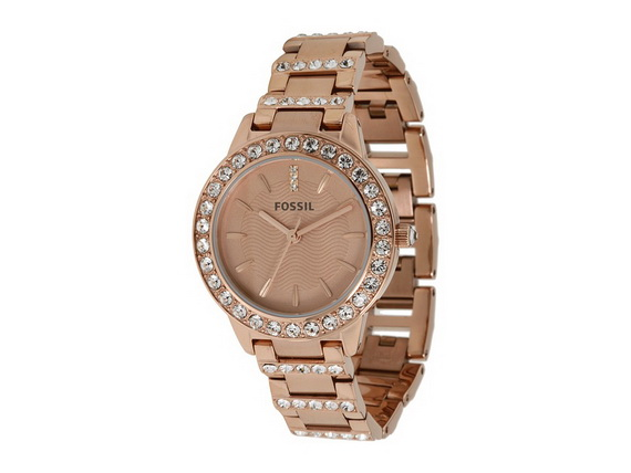 fossil watches for women